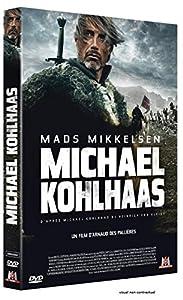 "Afficher ""Michael Kohlhaas"""