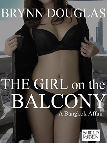 the-girl-on-the-balcony-expat-encounters-book-5