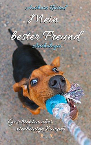 Download Mein bester Freund