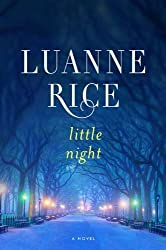 Little Night: A Novel by Luanne Rice (2012-06-05)