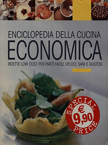 Stunning Cucine Componibili Economiche Milano Ideas ...