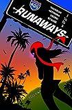 Runaways Volume 6: Parental Guidance Digest: Parental Guidance v. 6 (Runaways Digest)