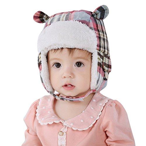 happy-cherry-bonnet-bebe-hiver-chaud-beanie-pilote-bombardier-aviateur-cagoule-chapeau-earflap-bonne