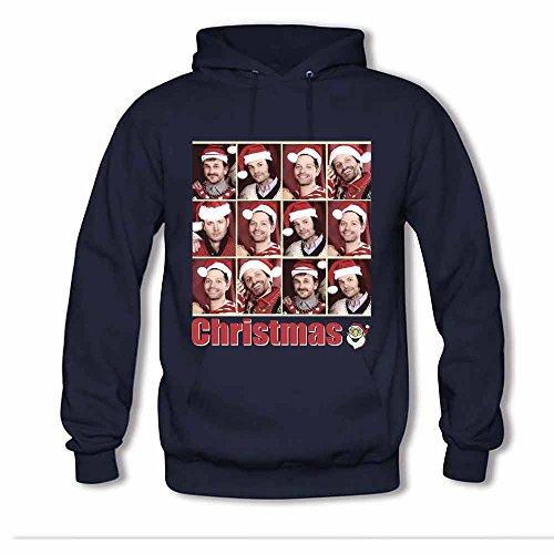 supernatural-characters-christmas-theme-mens-hoodies-xxl