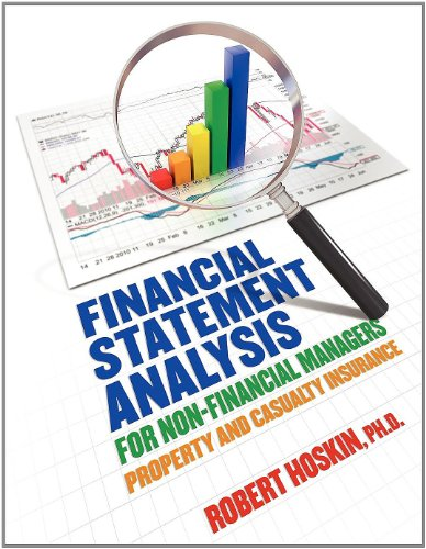 financial analysis of amazon com The financial times and its journalism are subject to a self-regulation regime under the ft editorial code of practice close financial times international edition.