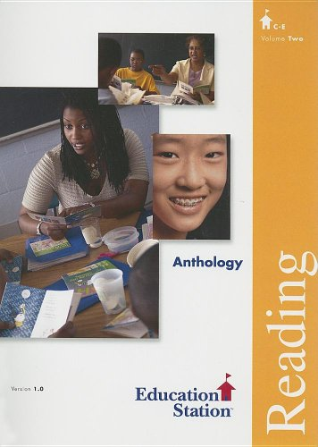 sylvan-learning-center-anthology-level-3-5-steck-vaughn-sylvan-learning-center-2