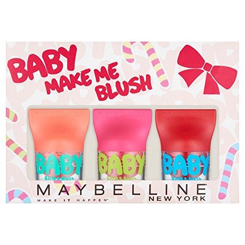 maybelline-baby-make-me-blush-gift-set