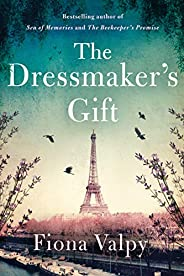 The Dressmaker's Gift (English Edit