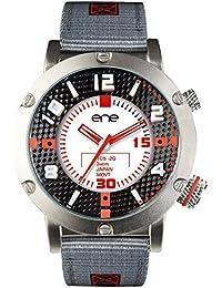 ene watch Reloj de caballero 654000111