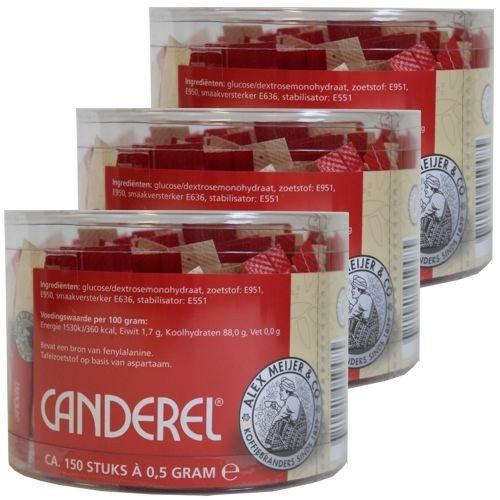 alex-meijer-canderel-sticks-sussstoffsticks-3-x-150-x-05g