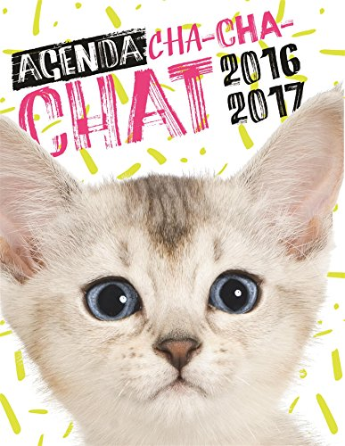 Agenda cha-cha-chat