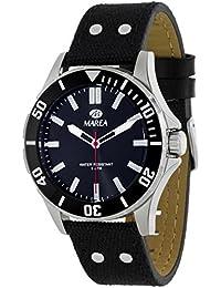 Reloj Marea para Hombre B54049/1