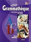 Best Libri Di 2010s - GRAMMATHEQUE EL+EX+CDR 2010 Review
