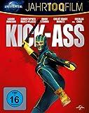 Kick-Ass Jahr100Film kostenlos online stream