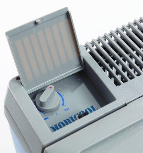 Mobicool B40 Hybrid Thermoelektrik-/ Kompressorkühlbox - 3