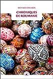 Chroniques de Roumanie...