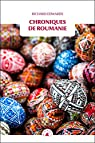 Chroniques de Roumanie par Edwards