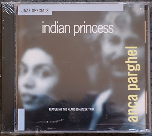 indian-summer-by-anca-parghel-1995-09-12