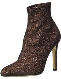 2247299613bd0 Amazon.co.uk  SJP by Sarah Jessica Parker  Shoes   Bags