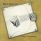 Acquista A Rare Conundrum (Digitally Remastered + Bonus Tracks)