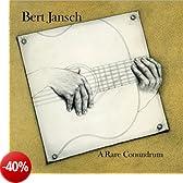 A Rare Conundrum (Digitally Remastered + Bonus Tracks)