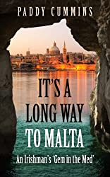It's a Long Way to Malta