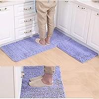 suchergebnis auf f r teppich l ufer 80x400. Black Bedroom Furniture Sets. Home Design Ideas