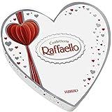 Ferrero Raffaello Corazón, 140g
