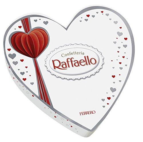 ferrero-raffaello-corazon-140g