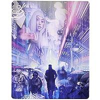 Blade Runner 2049 3-Discs Steelbook Edition 4K Ultra HD + Blu-Ray 3D + Blu-Ray