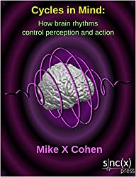 Cycles in mind: How brain rhythms control perception and action