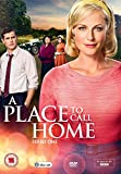 A Place to Call Home Series One [DVD] [Reino Unido]