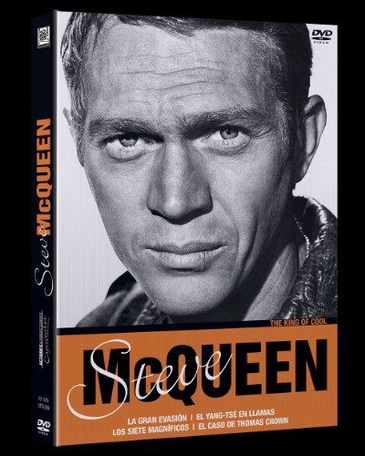 pack-steve-mcqueen-4-titulos-dvd