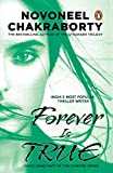 #8: Forever Is True