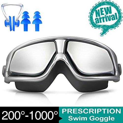 zionor-manatee-g3-de-la-prescripcion-optica-correctiva-gafas-de-natacion-anti-niebla-el-100-del-obje
