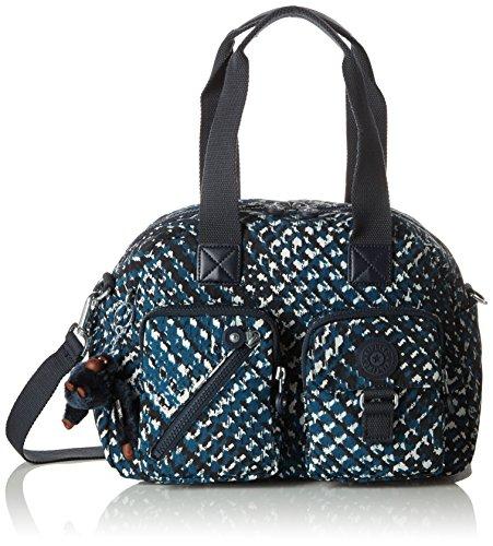 kipling-womens-defea-top-handle-bag-multicolor-78m-city-highlight-33-x-245-cmx19cm-b-x-h-x-t