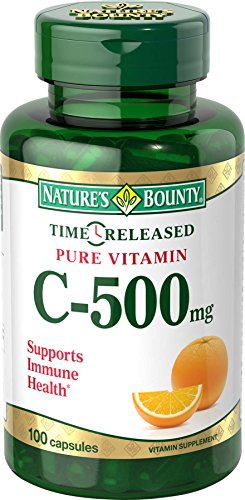 natures-bounty-vitamin-c-500mg-time-release-100-capsules-pack-of-2-by-natures-bounty