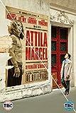 Attila Marcel [Import italien]
