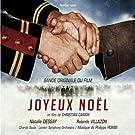 Joyeux No�l [Original Soundtrack Recording]