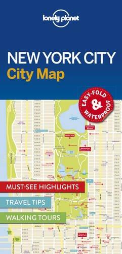 new-york-city-map