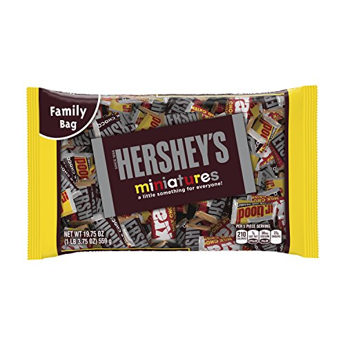 hersheys-chocolate-miniatures-assortment-1975-oz