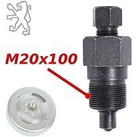 Laser 3775 Outil blocage volant moteur opel 1.4 et 1.6