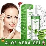Aloe Vera Gel 300mg Natur