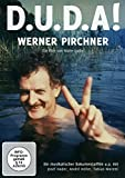 D.U.d.a! Werner Pirchner [Import anglais]