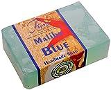 Puro Body & Soul Malibu Blue Handmade So...