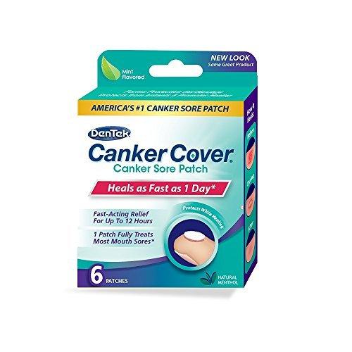 dentek-canker-cover-patch-6-count-by-dentek