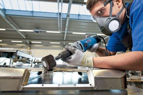 Bosch Professional GGS 28 LC