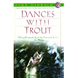 Dances With Trout (English Edition)