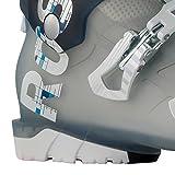 Rossignol - Chaussures De Ski Alltrack 70 W Noir Femme -...