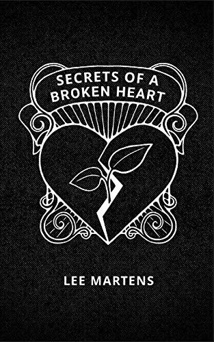 Secrets of a Broken Heart por Lee Martens